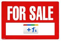 Buy Google Plus one http://onewaytextlinking.com/buy-google-1-buying-google-plus-1/