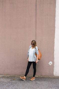 Check out some of the maternity clothing Caitlin is living in this pregnancy. Target Maternity Clothes, Best Maternity Leggings, Maternity Wear, Maternity Fashion, Maternity Clothing, Maternity Style, Pregnancy Wardrobe, Pregnancy Outfits, Pregnancy Style