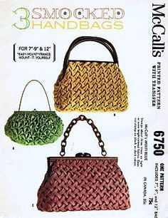Smocking Patterns, Amazon Art, Sewing Stores, Vintage Sewing Patterns, Sewing Crafts, Handbags, Frame, Prints, Picture Frame
