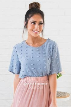 New Arrivals, Modest Dresses, Vintage Dresses, Church Dresses and Modest Clothing - NeeSee's Dresses Modest Dresses, Modest Outfits, Elegant Dresses, Vintage Dresses, Casual Outfits, Church Dresses, Modest Clothing, Teaching Outfits, Teaching Clothes