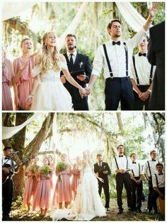This will happen at my wedding♥ #praiseandworship