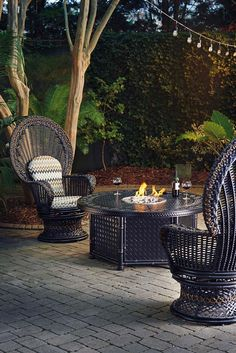 1000 Images About Tommy Bahama Outdoor Living On