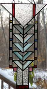 Image Search Results for stained glass dreamcatcher
