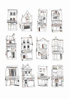 http://serensara.blogspot.co.uk/search/label/Sketchbook