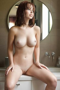 Most Welcome to Sale Escorts! Which are offering you very best services in cheapest rates, that will give you many types of benefits, Get online quote visit this site without any hesitation? http://escortssale.co.uk