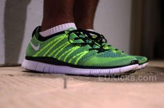 Nike Free Flyknit The Nike Flyknit series has pretty much changed the way we look at running sneakers. Nike Shoes Online, Nike Shoes For Sale, Nike Shoes Cheap, Nike Free Shoes, Cheap Nike, Nike Air Max Sale, Wholesale Nike Shoes, Cheap Wholesale, Free Running Shoes