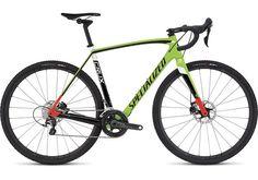 9567a04fd Specialized CruX Pro Race - Arizona Bike Shop - Top Specialized  amp   Raleigh Bike Dealer