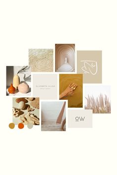 Beautiful Designs & Branding ✨ Market Your Small Business Do you have your own business? To successfully market it, you need a nice authentic and unique bran Branding Design, Logo Design, Layout Design, Design Design, Graphic Design, Personal Branding, Personal Logo, Corporate Branding, Logo Branding