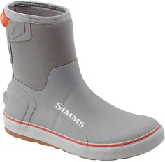 Fishing Boots - Recommendations On Teaching Your Young Ones The Best Way To Fish Fishing Boots, Bass Fishing, Boat Boots, Salmon Fishing, Fishing Humor, Fishing Equipment, Waterproof Boots, Hunter Boots, Ugg Boots