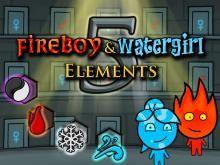 Ates Ve Su 5 Element Ates Ve Su 5 Element Oyun Ates Ve Su 5 Element Oyna Ates Ve Su 5 Element Oyunu Ates Ve Su 5 Element Oyunlari Oyun Oyunlar Oslo