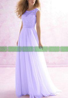 96 Best Bridesmaid Dresses Under  200 images  84d1e3cf78e1