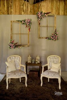 furhochzeit The post DIY-Fotokabinen-Software appeared first on Fotowand ideen. Diy Wedding, Rustic Wedding, Indoor Wedding, Wedding Photos, Trendy Wedding, Wedding Flowers, Diy Fotokabine, Diy Hack, Sell Diy