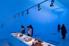 venice architecture biennale 2016 dutch pavilion designboom