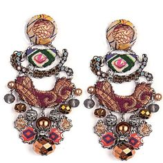 Hip | Ayala Bar Jewellery | Ayala Bar Earrings