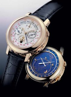 jaeger le coultre occasion is very best watch they are many brand in market such as Rolex, Patek Philippe, Jaeger-LeCoultre, Omega, Cartier ,jaeger le coultre occasion The wrist watch are offered to you by selection, offering whole confidentiality and safety.