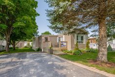 20 Second Ave, Fergus, ON N1M 2W5