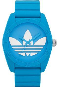 401b4951f3d58 Zegarek unisex Adidas ADH6171 - sklep internetowy www.zegarek.net Adidas  Dla Kobiet,