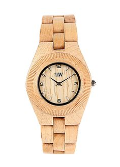 Another great find on Tan Odyssey Analog Watch by WeWOOD Odyssey Watch, Watch The Originals, Wooden Watch, Mode Style, Gold Watch, Natural Wood, Cool Stuff, Stuff To Buy, Ladies Watches