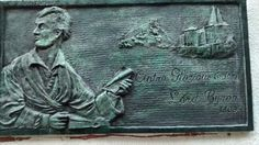 Homenagem da cidade de Sintra ao Lord Byron/ PT 2015