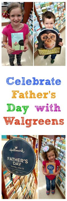 walgreens father's day coupons
