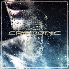 Check out some Songs and Videos here: CROMONIC – Time