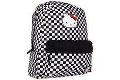 3710330e9c The 100 Best Backpacks for Back-to-School  Vans Backpack Vans Backpack