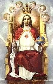 Image result for Jesus The King Of The Universe Kingdom Of Heaven, Promised Land, Mustard Seed, Fathers, Universe, Painting, Image, Art, Dads