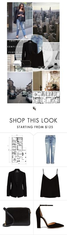 """You make me happy when skies are grey ♥"" by irish-eyes-were-smiling ❤ liked on Polyvore featuring Gosh, Craftsman, Current/Elliott, Vince Camuto, Raey, Sophie Hulme, Gianvito Rossi, Victoria Beckham, beoriginal and leamichele"