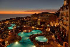 #resort