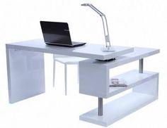 escritorio minimalista에 대한 이미지 검색결과