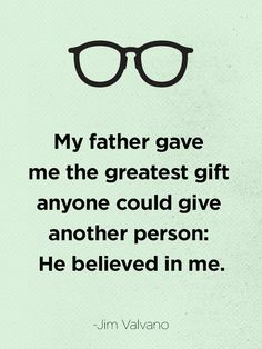 10 Best Father's Day Quotes - Good Quotes About Dads - Country Living