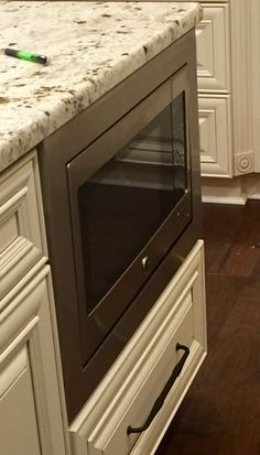 Beautiful Ge Microwave Under Cabinet Mount