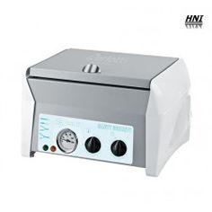 Sterilizator professional cu temporizator - Sanity Security