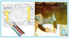 Des idées pour occuper vos enfants à la maison   Mums In Paris - idées et bons plans - mamans, enfants, bébés