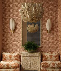 Interior Design London, Luxury Interior Design, Interior Design Companies, Luxury Home Decor, Home Design, Interior Design Living Room, Interior Decorating, Design Living Room Wallpaper, Interior Wallpaper