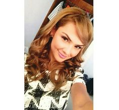 Tamara, Music Wallpaper, Unicorn, Princess, Actor