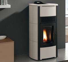 40 best white wood pellet stoves and interior design inspiration rh pinterest com