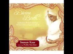 Snatam Kaur - Divine Birth - (Full Album) •».҈.«•♡•».҈.«• Meditation Music, Guided Meditation, Relaxing Songs, Grace Youtube, Devotional Songs, Kundalini Yoga, Best Vibrators, Kids Songs, Videos