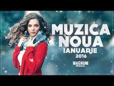 Romanian House Music Mix 2011-2016 Best Romanian Songs Mix | Summer Mix - YouTube