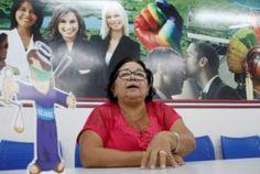 Delegacia de Crimes por Discriminação Racial deve ser inaugurada até junho