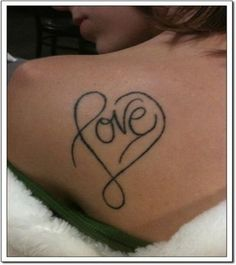 It is essential to find a tattoos for girls designer who knows not only how to make them look good, but who also knows the exact way to infuse a specific meaning into their work. Love tattoo designs for girlscan celebrate a new love, commemorate a lost one or even signify hope in finding a special person