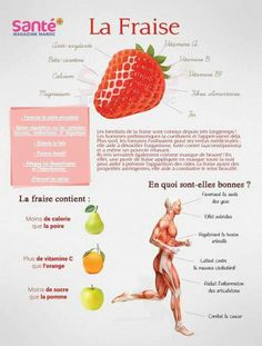 How Nutrition Affects The Brain Health And Fitness Articles, Health Fitness, Healthy Tips, Healthy Recipes, Fitness Workout For Women, Nutrition, Qigong, At Home Workouts, Healthy Lifestyle