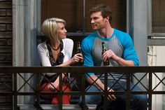 Tune in to all new episodes of #BabyDaddy Wednesdays at 8:30/7:30c on ABC Family!