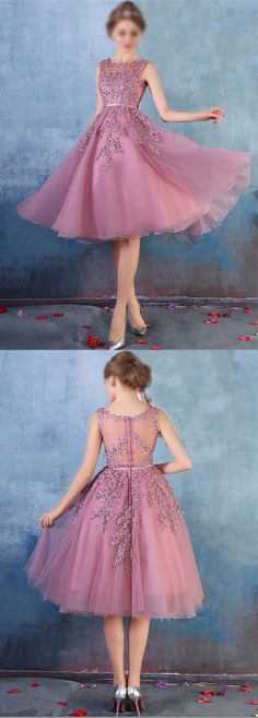 http://www.luulla.com/product/623835/short-homecoming-dress-custom-homecoming-dresses-applique-homecoming-dress-elegant-homecoming-dress-mauve-homecoming-dress-sleeveless-homecoming-dress-junior-homecoming-dress-pd0086