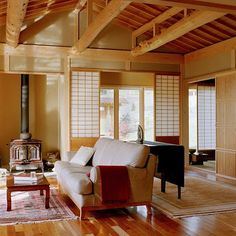 japanese inspired architecture - Japanese Inspired Architecture