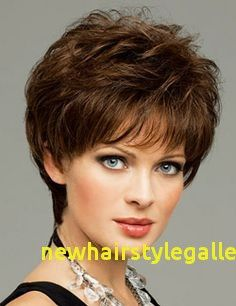 Elegante Kurze Frisuren Modern Neue Haare Modelle Frisuren Kurz Frisuren Elegante Frisuren