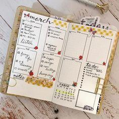And half week in my Foxy Fix  #eclifeplanner #erincondrenverticallayout #eclp #weloveec #llamalove #pgw #plannergirl #planneraddict #plannercommunity #plannerstickers #Planner #planning #planners #plannerstickers #agenda #plannerdecor #plannernerd #plannerlove #plannerclips  #etsy  #travelersnotebook #tn #kikkik #filofax #katespade #foxyfix #foxyfixlove #foxyfixmoonlit #theplannersocietykit