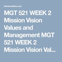 mgt 521 management Management lander project project risk management the importance of developing plans to achieve organizational goals, management assignment help write a 900 to 1200-word essay on the importance of developing plans to achieve organizational goalsuse the grammatical t.