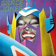 Disco kitsch: are these the world's most ridiculous record covers? – in pictures Cd Cover, Music Covers, Cover Art, Album Covers, Disco 54, Musik Illustration, Dada Art, Italo Disco, Grace Jones