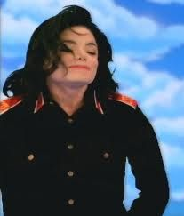 Michael, The Great Love Of My Lie - michael-jackson Photo